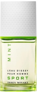 Issey Miyake L'Eau d'Issey Pour Homme Sport Mint