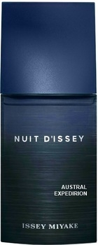 Issey Miyake Nuit d'Issey Austral Expedition