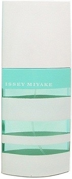 Issey Miyake L`Eau d`Issey Summer 2010 for men