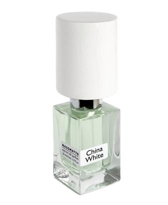 Nasomatto China White духи 30мл (Насоматто Белый Китаец)
