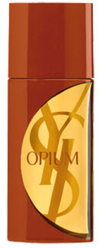 YSL Opium Collector Edition 2008
