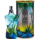 Jean Paul Gaultier Le Male Summer 2012
