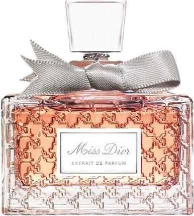 Christian Dior Miss Dior Extrait de Parfum духи 7,5мл (Кристиан Диор Мисс Диор Экстракт де Парфюм)