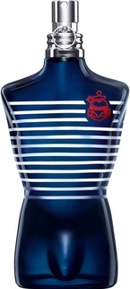 Jean Paul Gaultier Le Male Limited Edition Duo 2013