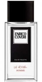 Enrico Coveri Le Nouvel