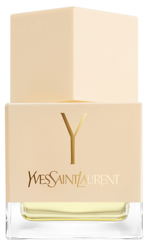 YSL La Collection Y
