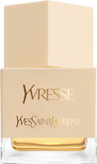 YSL La Collection Yvresse
