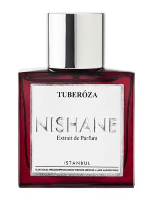 Nishane Tuberoza экстракт духов 50мл (Нишейн Тубероза)