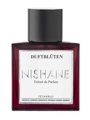 Nishane Duftbluten экстракт духов 50мл (Нишейн Ароматные цветы)