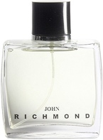 John Richmond for Men