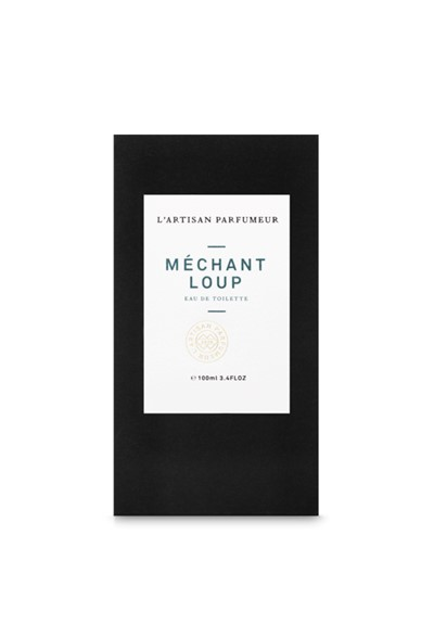 L'Artisan Mechant Loup