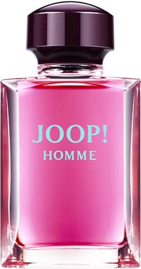 Joop Homme туалетная вода 125мл (Джуп Мужчина)