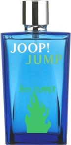 Joop Jump Hot Summer