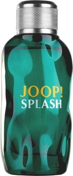Joop Splash