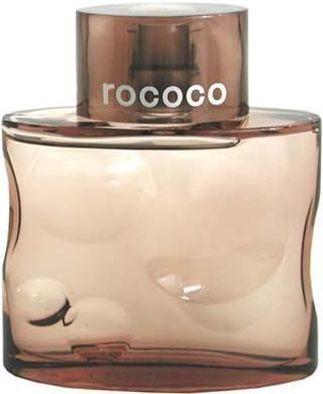 Joop Rococo for men туалетная вода 125мл тестер (Джуп Рококо для Мужчин)