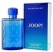 Joop Nightflight for men