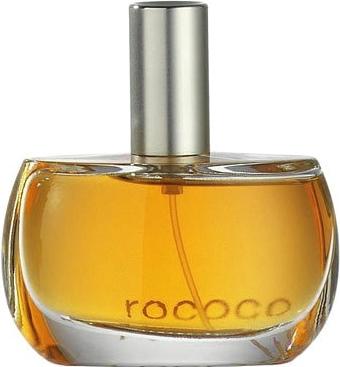 Joop Rococo Soleil туалетная вода 50мл тестер (Джуп Рококо Солеил)