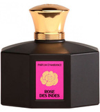 L'Artisan Rose Des Indes
