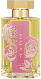 L'Artisan Rose Privee