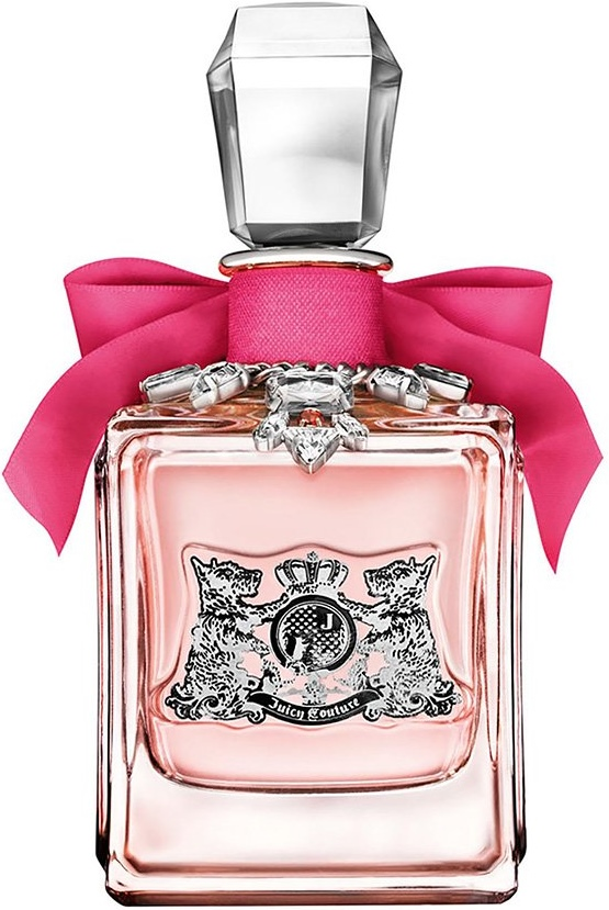 Juicy Couture Couture La La парфюмированная вода 100мл (Джуси Кутюр Кутюр Ла Ла)