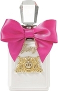 Juicy Couture Viva La Juicy Viva Luxe Parfum