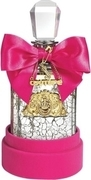 Juicy Couture Viva La Juicy Platinum