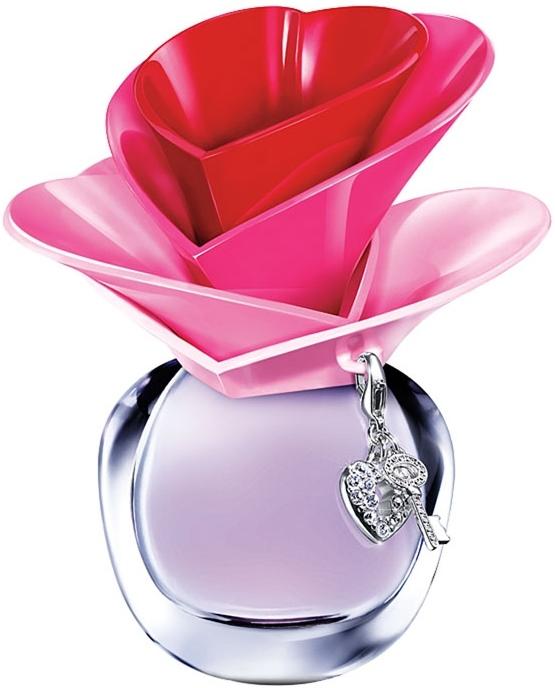 Justin Bieber Someday парфюмированная вода 100мл (Джастин Бибер Когда-Нибудь)