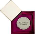 Karl Lagerfeld Kapsule Floriental