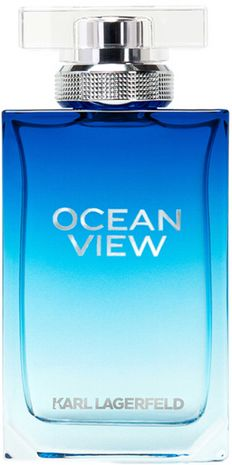 Karl Lagerfeld Ocean View For Men