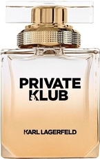 Karl Lagerfeld Private Klub for Her