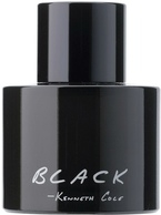 Kenneth Cole Black for men