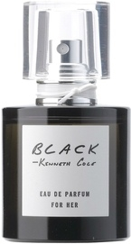 Kenneth Cole Black for woman