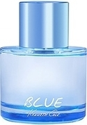 Kenneth Cole Blue