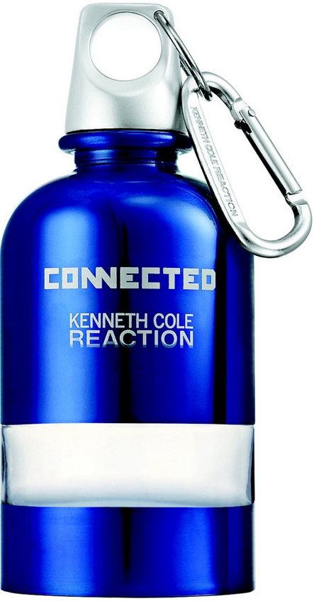 Kenneth Cole Connected men