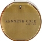 Kenneth Cole New York for women