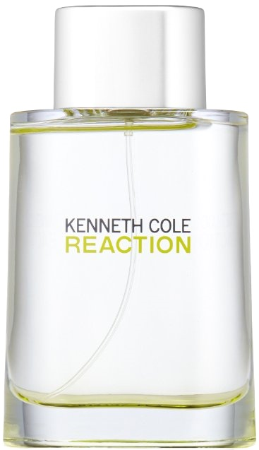 Kenneth Cole Reaction for men