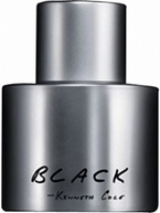 Kenneth Cole Black Limited Edition for men
