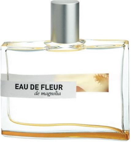 Kenzo Eau de Fleur de magnolia туалетная вода 50мл (Кензо Цветочная Вода Магнолия)