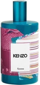 Kenzo Signature