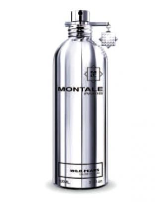 Montale Wild Pears парфюмированная вода 100мл ()