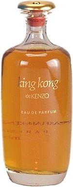 Kenzo King Kong