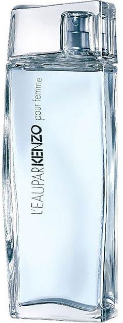 Kenzo L'eau Par pour femme туалетная вода 100мл (Кензо Ле Пар для Женщин)