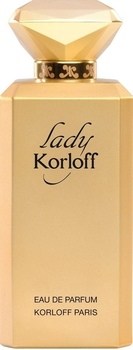 Korloff Paris Lady