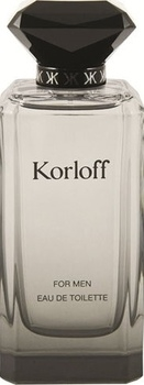 Korloff Paris Men
