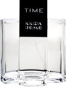 Krizia Time man туалетная вода 100мл тестер (Криция. Время для мужчин)