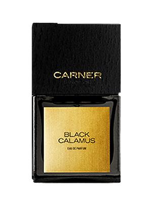 Carner Barcelona Black Calamus парфюмированная вода 50мл (Карнер Барселона Блэк Каламус)