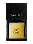 Carner Barcelona Rose & Dragon