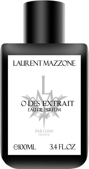 LM Parfums O des Extrait