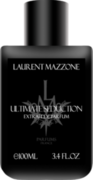 LM Parfums Ultimate Seduction