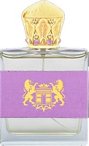 L'Arc Aventure Jasmin de Karnak парфюмированная вода 100мл (Авентуре Жасмин де Карнак)